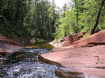 West-Oak-Creek.jpg