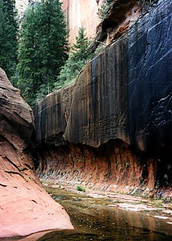 West-Oak-Creek-Narrows.jpg