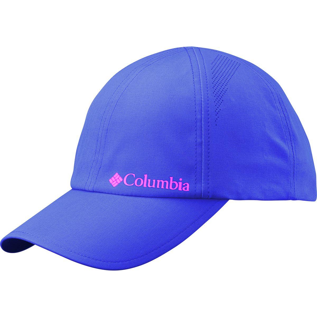 pictures Top 20 Best Tactical Hats For Men – Masculine Outdoor Apparel