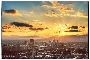 asheville-skyline.jpg