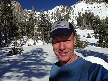 self-SequoiaNP-800.jpg