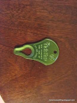 Tick-Key.jpg