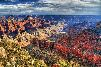Arizona-Grand-Canyon.jpg