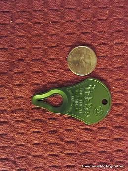 Tick-Key-2.jpg