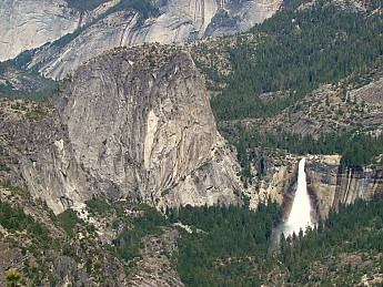 Liberty-Cap-Nevada-Fall-GP.jpg