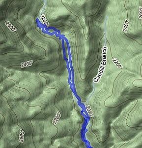 tricky-navigation.jpg