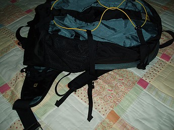 Ghost-Pack-008.jpg