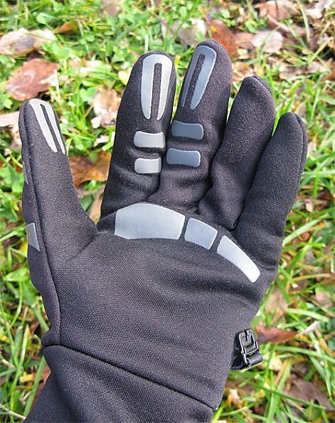 glove-500.jpg