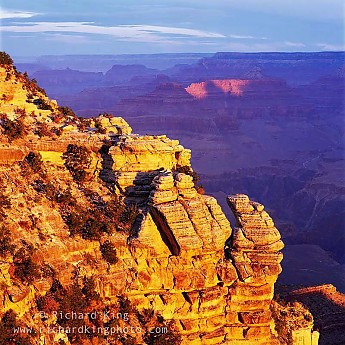 Grand_Canyon_Sunrise_060354_02w-2.jpg