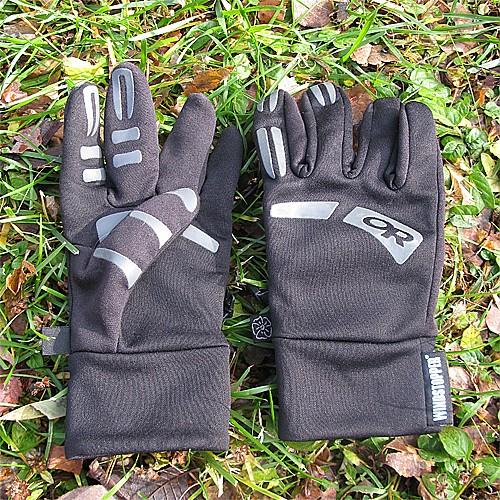 gloves-500.jpg