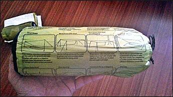 STS1_package.jpg