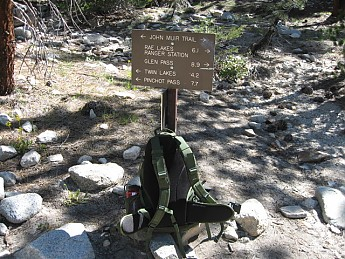 rae-lakes-loop-013.jpg