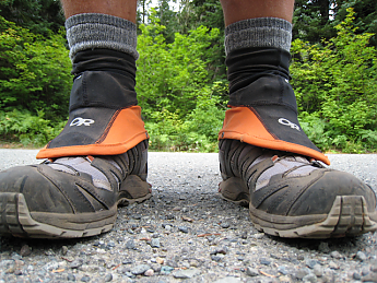 Gaiters_FrontView.png