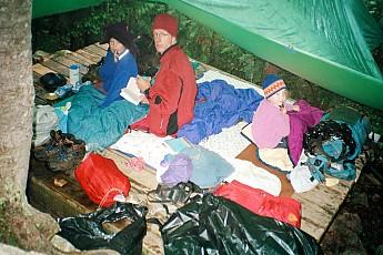 Guyot-Camp.jpg