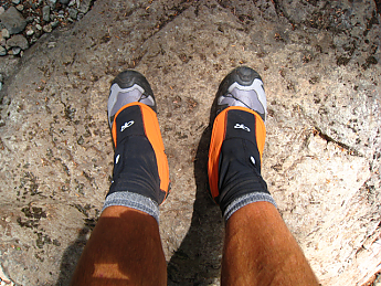 Gaiters_topView.png