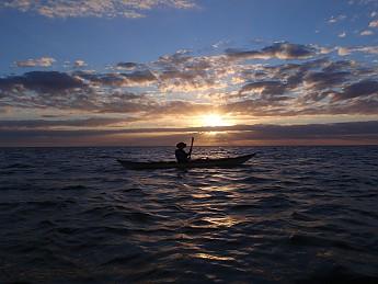 Impex Kayak Montauk Reviews Trailspace Com
