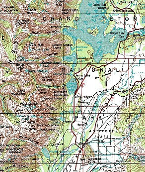 200000-scale-at-Jenny-Lake-GTNP.jpg