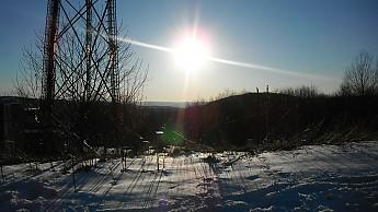 Feb-2012-LHHT-047.jpg