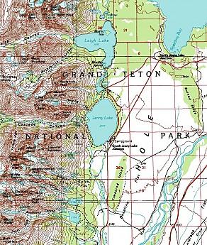100000-sacle-at-jenny-Lake-GTNP.jpg