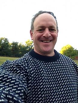 sweater-1.jpg