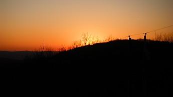 Feb-2012-LHHT-064.jpg
