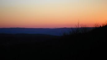 Feb-2012-LHHT-072.jpg