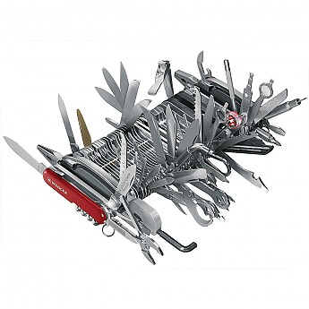 Wenger-16999-Swiss-Army-Knife-Giant.jpg