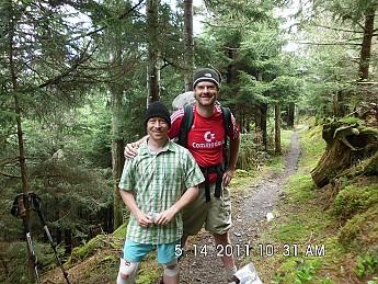 Spring-Trip-3-2011-075.jpg