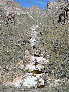 7-Falls-in-Bear-Canyon.jpg