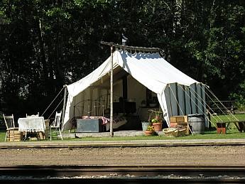 Tent-City-3.jpg