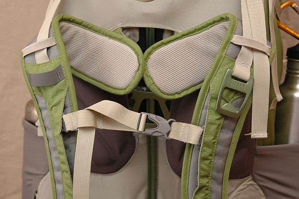 Shoulder-Strap-View.jpg