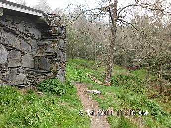 Spring-Trip-3-2011-079.jpg
