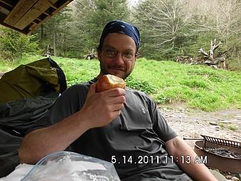 Spring-Trip-3-2011-084.jpg