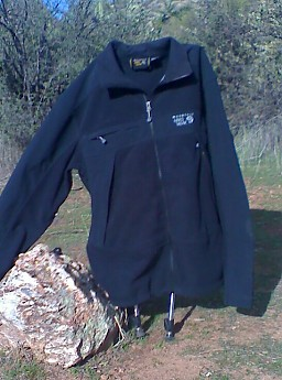 MH-Jacket.jpg