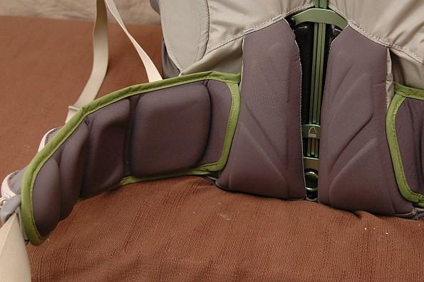 Sierra-Designs-Revival-65-Hip-Strap-Deta