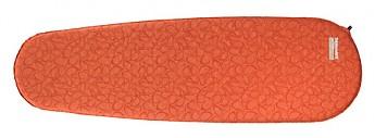 Burnt-Orange.jpg