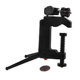 c-clamp-tripod-digital-camera-2-showa.jp