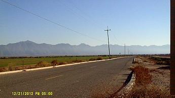 DSCF0874.jpg