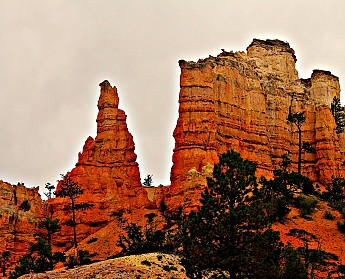 IMG_1025-Red-Canyon-Hoo-Doo.jpg