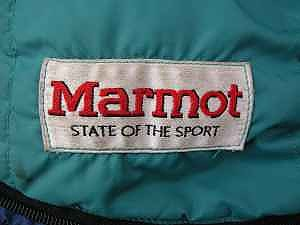 marmot-rectangular-bag3.jpg