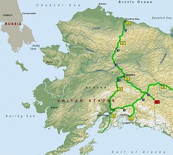 Alaska_Map3.jpg