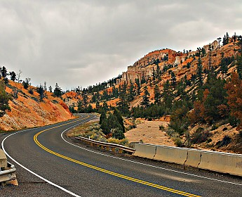 IMG_1024-Red-Canyon-Drive.jpg