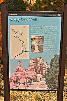 IMG_1023-Mossy-Cave-Trail-sign-in-Red-Ca