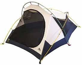 Kelty-Sage-3-tent.jpg