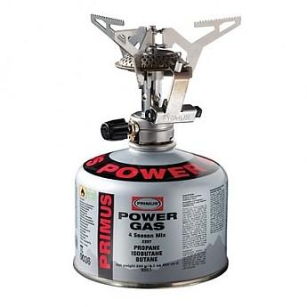 Primus-Technotrail-stove.jpg