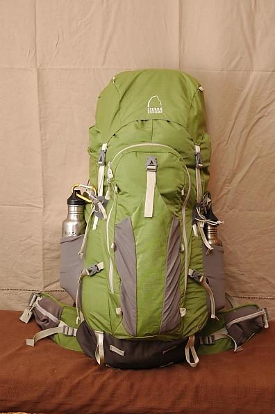 Sierra-Designs-Revival-65-Pack-Front-Vie