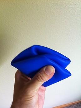 folded-bowl.jpg