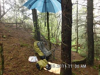 Spring-Trip-3-2011-141.jpg