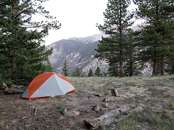 Colorado-Trail-529.jpg