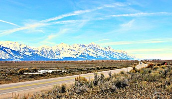 2317-Grand-Tetons-from-southeast-edge-of